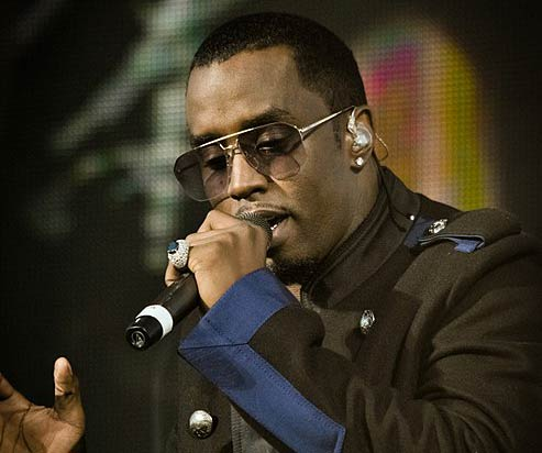 Sean_Combs picture