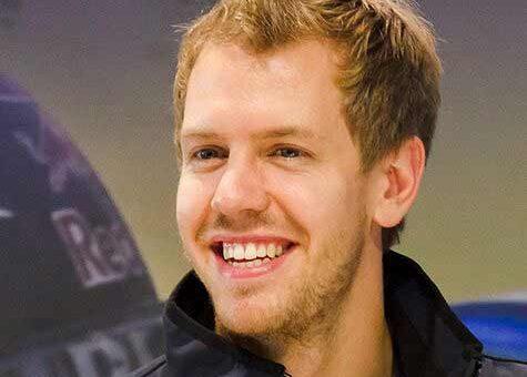 Sebastian_Vettel_2011_Sebastian_Vettel_in_Yokohama