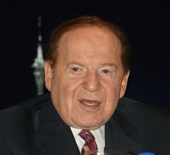Sheldon_Adelson