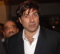sunny deol picture