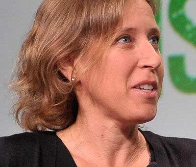 Susan_Wojcicki_at_TechCrunch_Disrupt_SF_2013