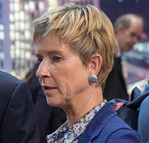 Susanne_Klatten