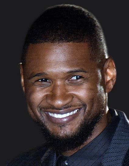 Usher_Cannes picture