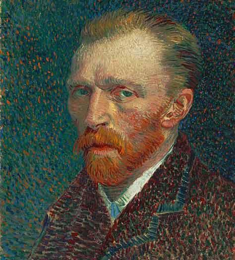 Vincent_van_Gogh picture