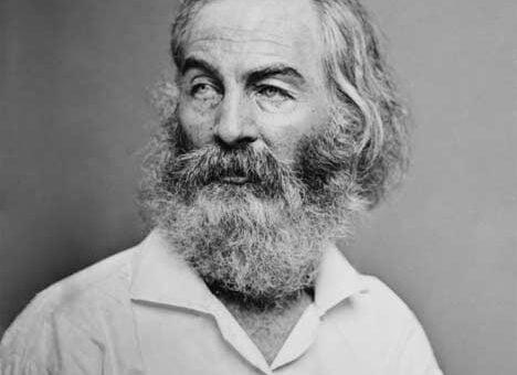 Walt_Whitman