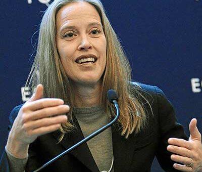 Wendy_Kopp_-_World_Economic_Forum_Annual_Meeting_2012