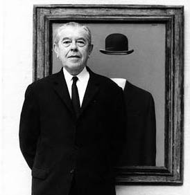 Wolleh_magritte PICTURE