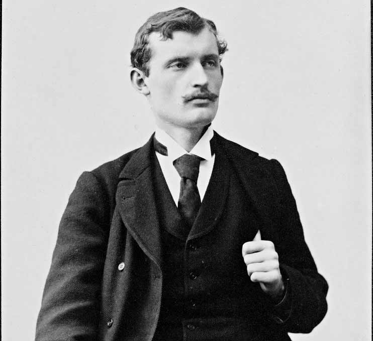 edvard-munch PICTURE