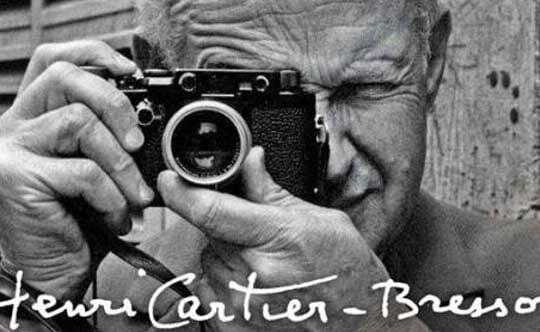 henri-cartier-bresson picture