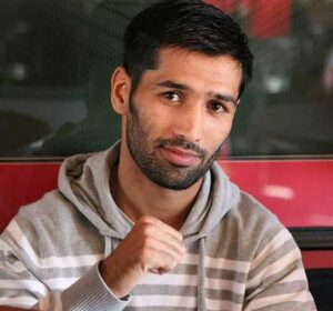 mohammad-wasim
