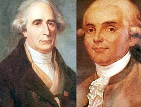 montgolfier-brothers