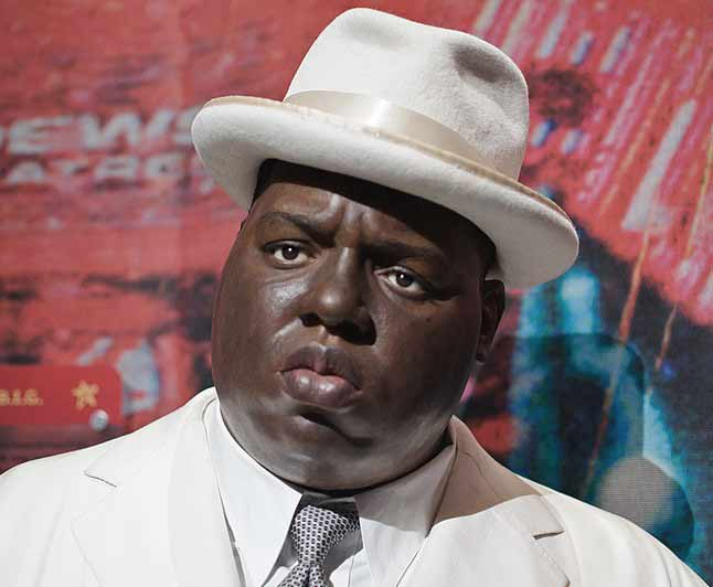 notorious-b.i.g picture