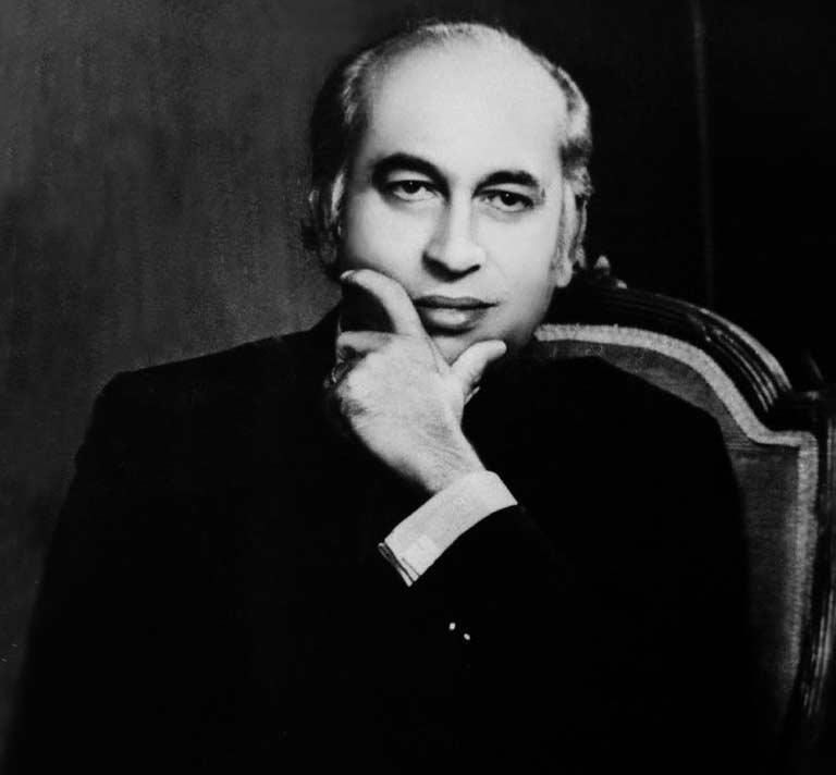 zulfiqar-ali-bhutto