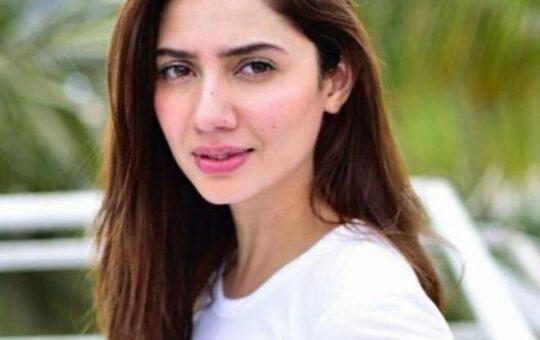 mahira-khan-biggest-desire