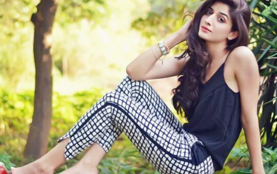 pakistani-model-and-actress-mawra-hocane
