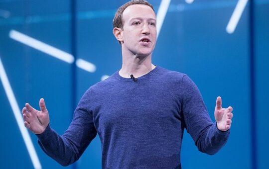 Mark_Zuckerberg_Owner_of_Whatsapp