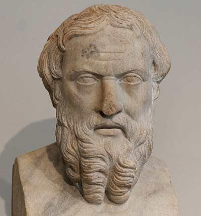 Herodotos Picture