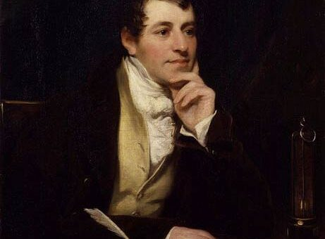 Humphry_Davy,_Bt_by_Thomas_Phillips