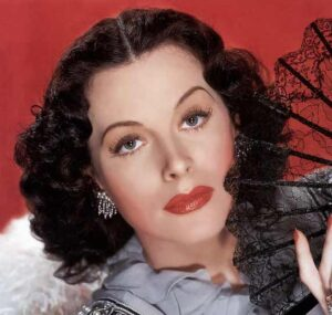 hedy-lamarr_picture