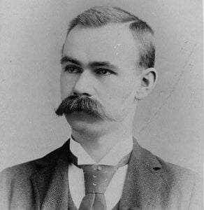 herman-hollerith-picture