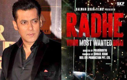 radhe-salman-khan-film