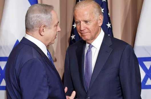 Joe-Biden-Israel