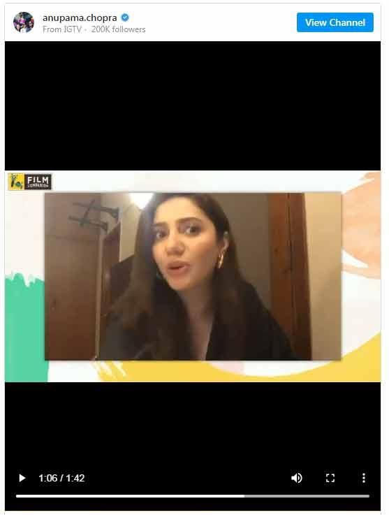 Mahira-Khan-News