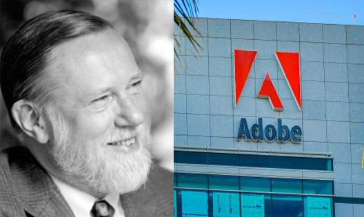 founder-of-adobe-inc