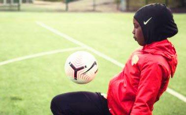 Finland-football-hijab