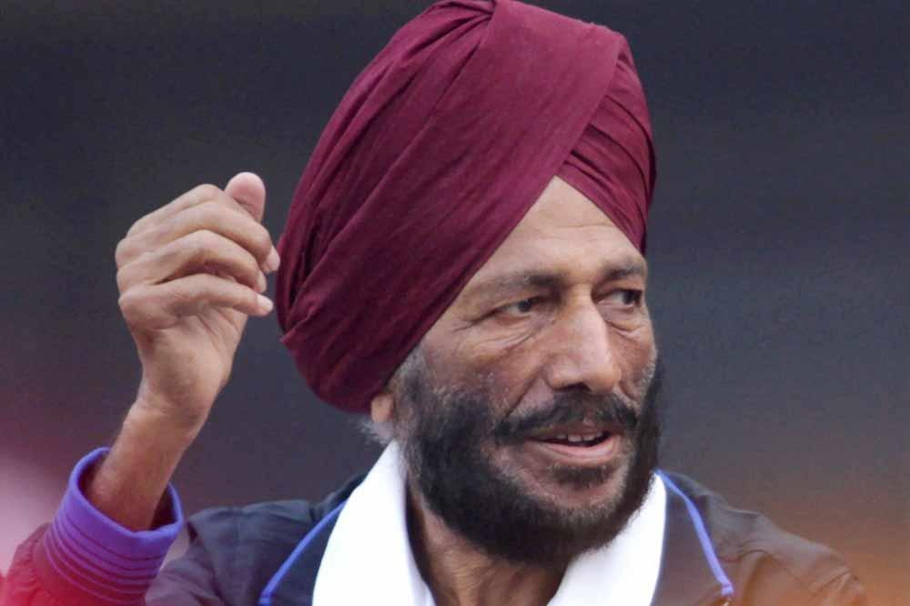 Malkha-Singh-Death