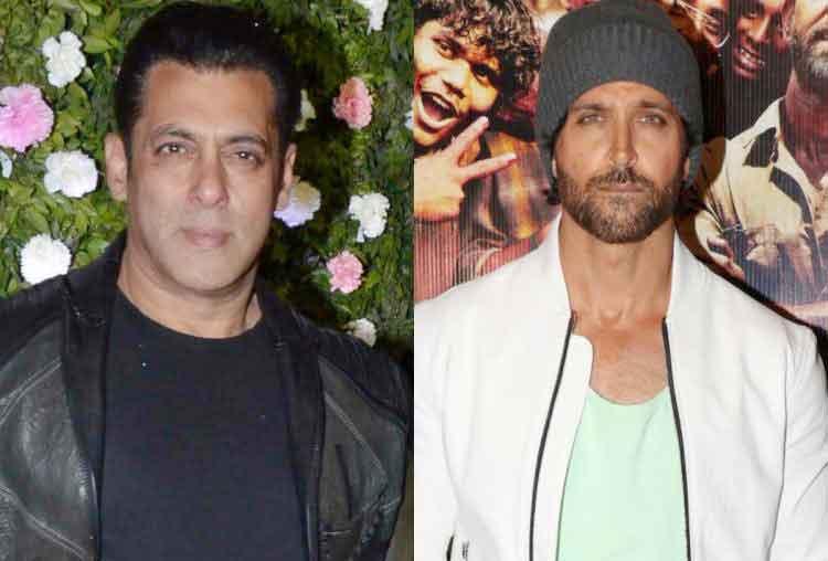 Salman-Khan-and-Hirthik-Roshan