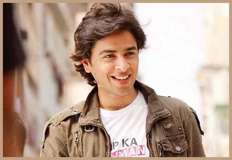 Shehzad-Roy-Singer