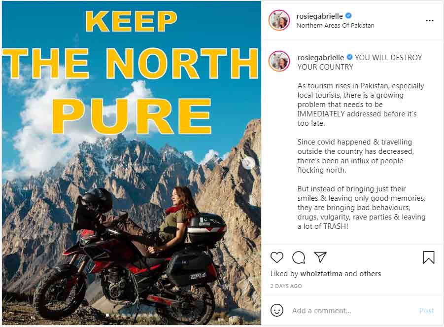 keep-the-north-pure