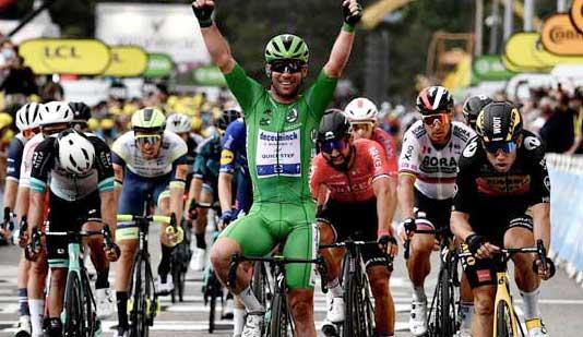 British-cyclist-Marc-Cavendish