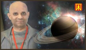 PAKISTANI-SCIENTIST-DISCOVERY-about-SATURN