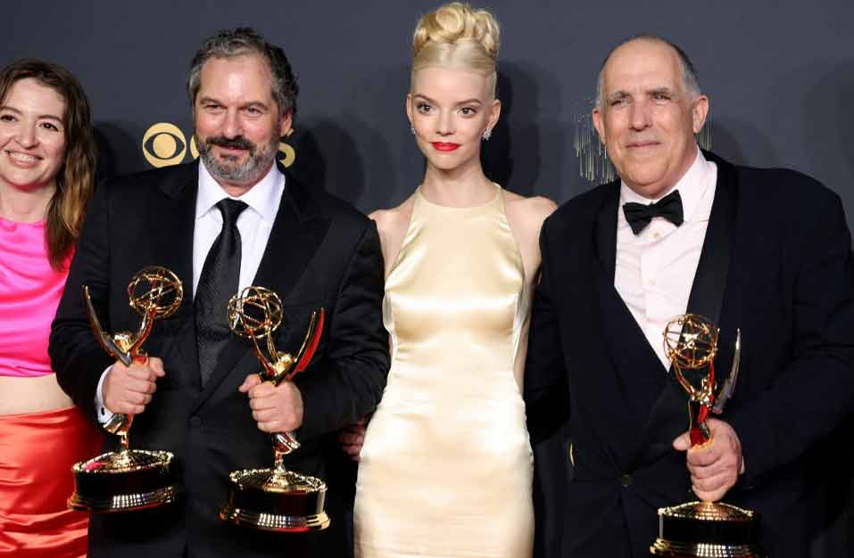 Emmy-Awards-1