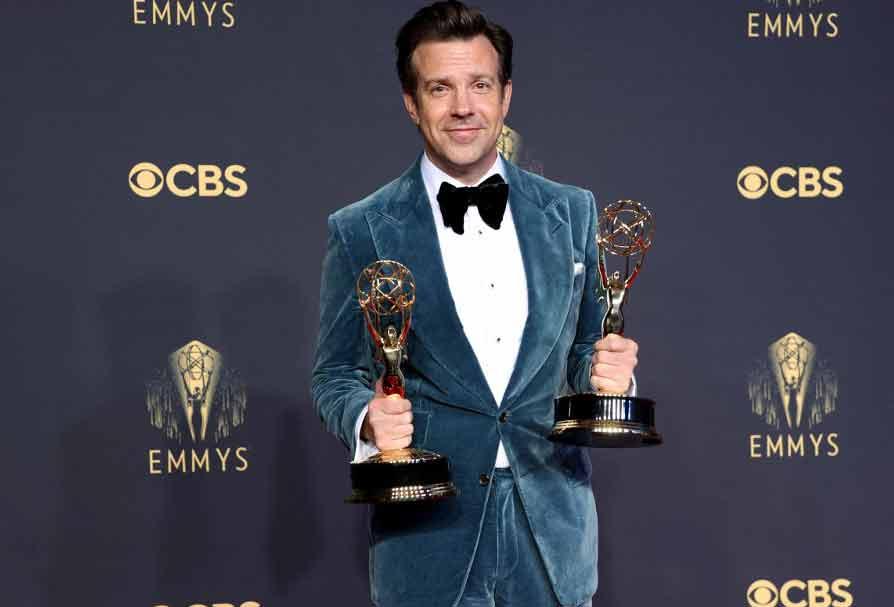 Emmy-Awards-2