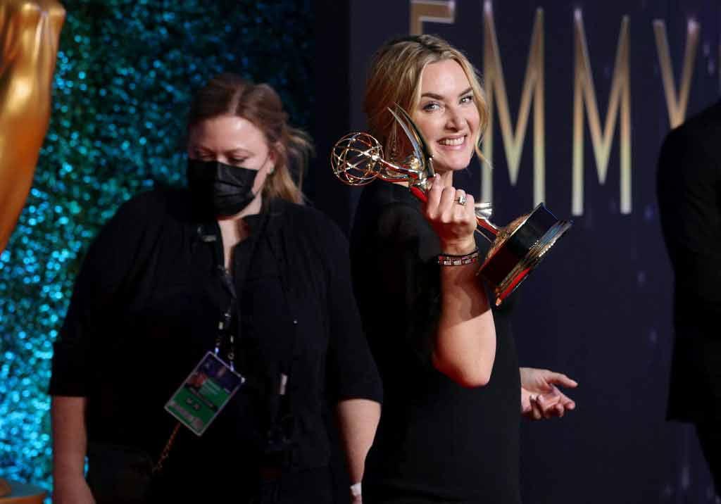 Emmy-Awards-3