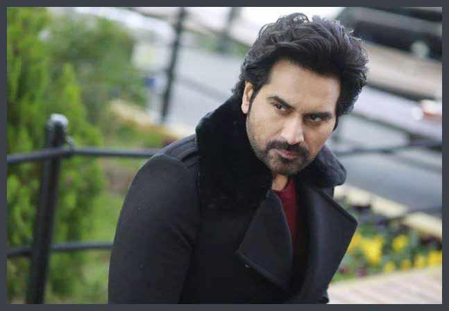 Humayun-Saeed-Actor