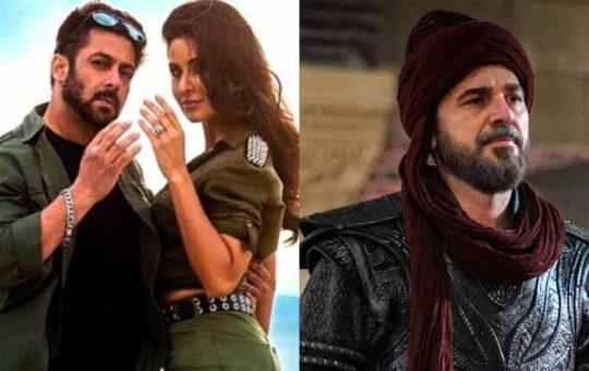 Salman-Khan-Katrina-Kaif-Dirilis_-Ertugrul