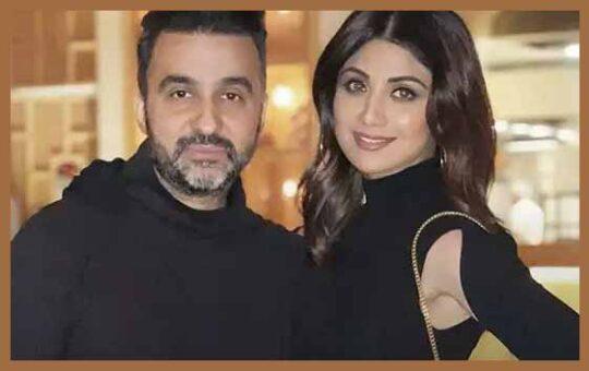Shilpa-Shetty-with-her-Husband