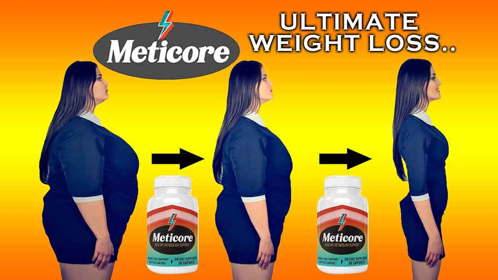 meticore-weight-loss-product