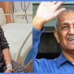 Dr-Abdul-Qadeer-Khan-Died