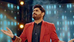 Ibrar-ul-Haq-New-Song