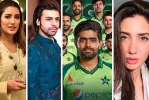 Pakistan-Shobiz-and-Cricket-Stars