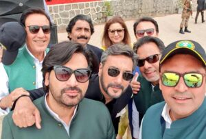 Pakistan-Showbiz-Stars
