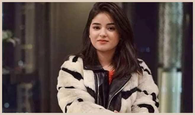 Zaira-Wasim-Actress